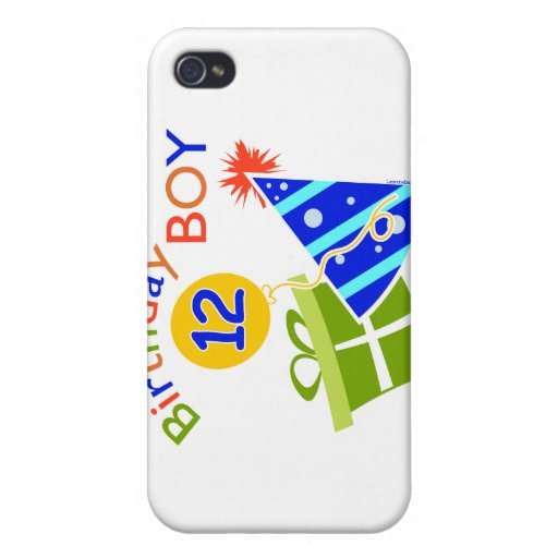 Purchase the latest Iphone 4s Boy Cases with adorable price, you would not like to miss this wonderful as well as best-selling Iphone 4s Boy Cases. As one worldwide wholesaler, LigtinTheBox provides a variety of Iphone 4s Boy Cases with perfect quality with promised best sale service. You can check us for your favorite Iphone 4s Boy Cases.