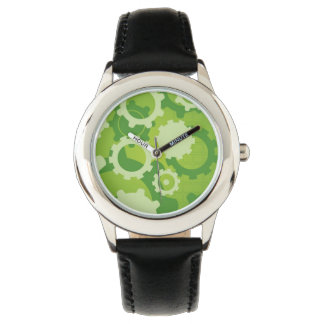 Boys all ages Trendy Cog Watch