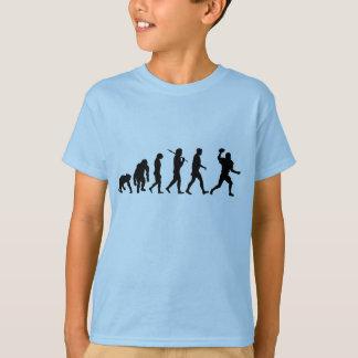 Boys American football Shirt
