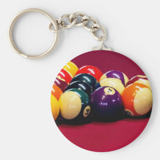 Boys and there Balls Key Chains