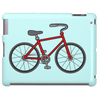 Boys' Bicycle