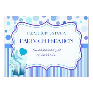 boys birthday,party celebrations...... card