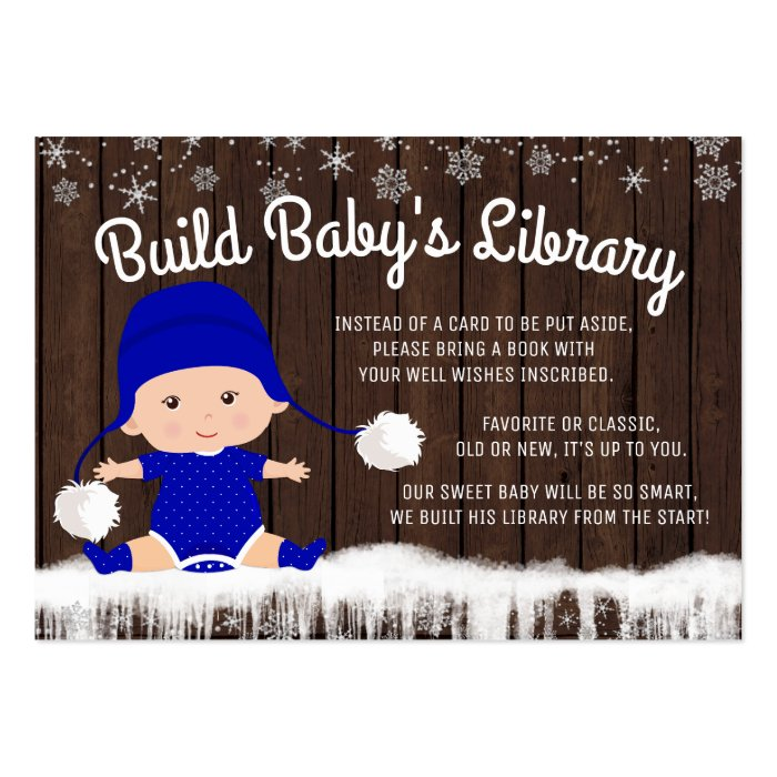 boys bring a book baby shower cards zazzle