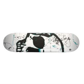 Boys Drop Dead Board