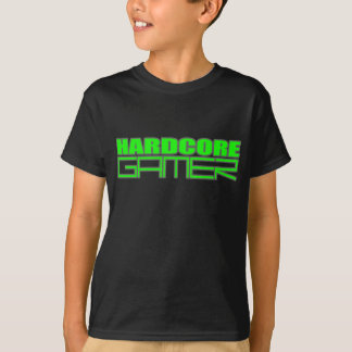 Boys Gamer t shirt