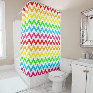 Https Www Zazzle Com Bright Colors Shower Curtains