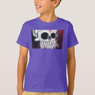 BOYS HALLOWEEN SPOOKTACULAR T SHIRT! T-Shirt