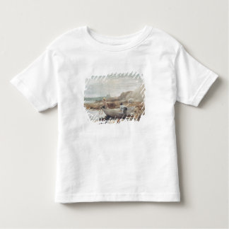 Boys on the Beach Shirt