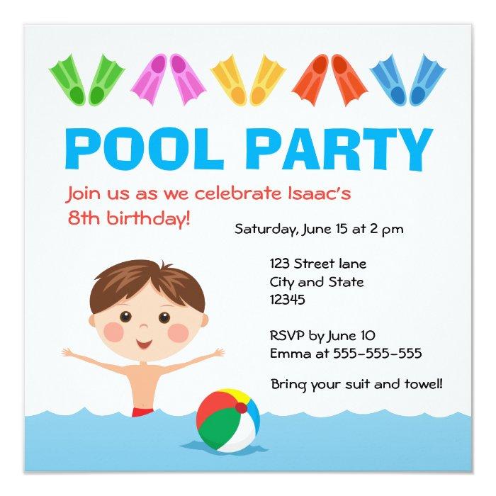 Invitations Definition is great invitations ideas
