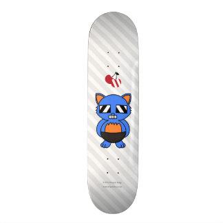 Boys - Robo Neko - Skateboards