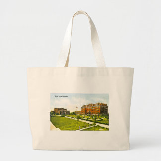 Boys Town, Nebraska Bags