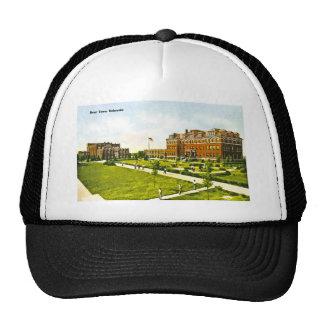 Boys Town Nebraska Trucker Hat