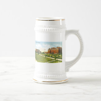 Boys Town, Nebraska Mug