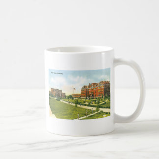 Boys Town, Nebraska Coffee Mug