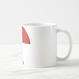 BoysBookCP2 Coffee Mug