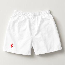 boysign boxers