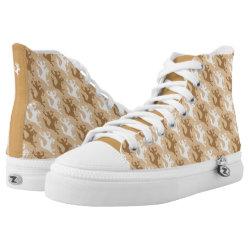 boysign High-Top sneakers