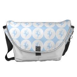 boysign messenger bag