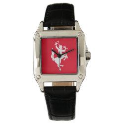 boysign watches