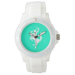 boysign wrist watch