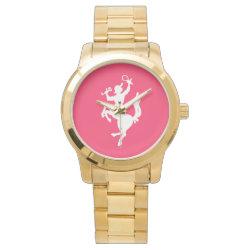 boysign wrist watches