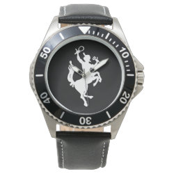 boysign wristwatches