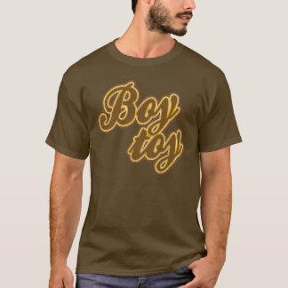 Boytoy T-Shirt