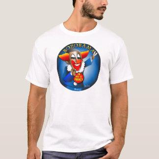 Bozobama T-Shirt