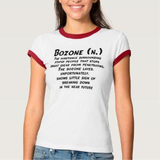 Bozone Shirts