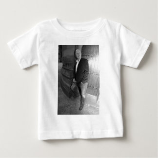 BP4R8105.jpg Baby T-Shirt