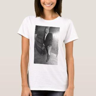 BP4R8105.jpg T-Shirt