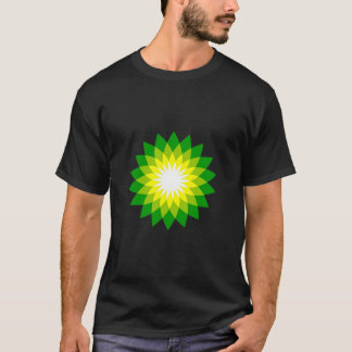"""BP: """"And We Care About The Small People"""" Disaster T-Shirt"""