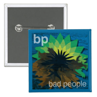 bp=badpeople button