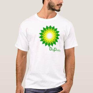 BP = big problem T-Shirt