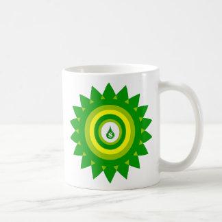 BP Billions Mug
