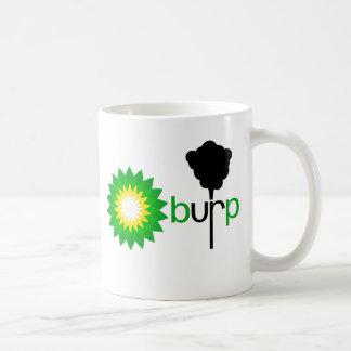 BP Burps Mugs