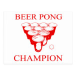 BP_Champ5 Tarjeta Postal