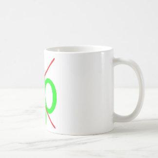 BP crossed out Mugs