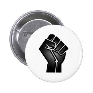 bp fist button