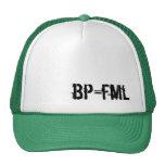 bp=fml gorros