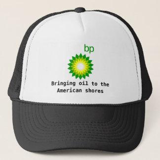 BP Hat