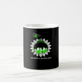 bp mugs