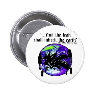 BP Oil Leak Buttons