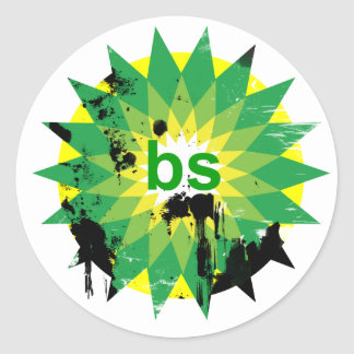 bp or bs stickers