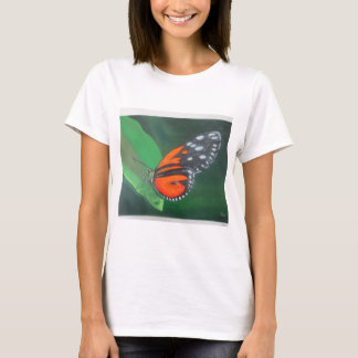 BP Painting- Butterfly T-Shirt