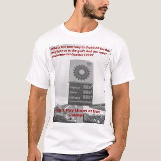Bp revenge T-Shirt