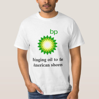 BP Shirt