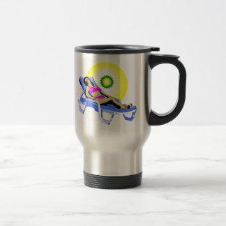 BP Travel Mug