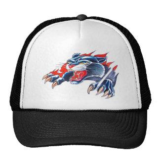 BP TRUCKER HAT