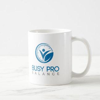 BPB Drink Water Mug